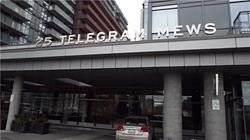 25 Telegram Mews - Photo 1