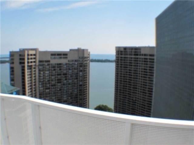 88 Harbour St - Photo 1