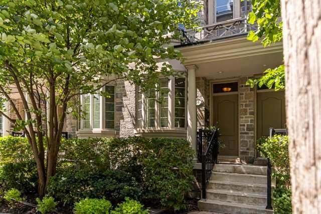 34 Clairtrell Rd, Toronto, ON M2N 5J6 (#C4860442) :: The Ramos Team
