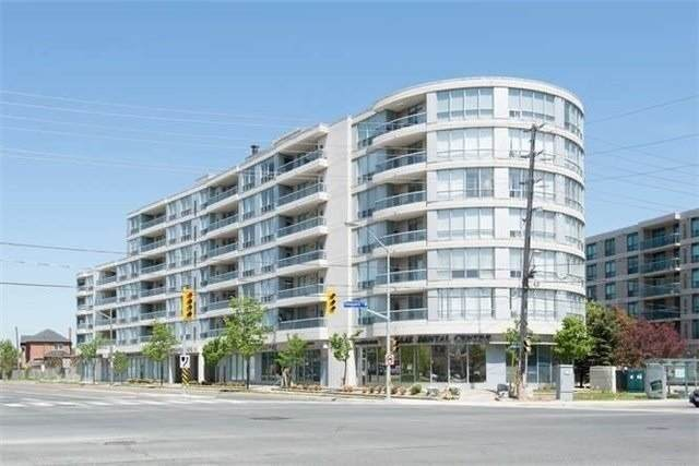 906 Sheppard Ave - Photo 1