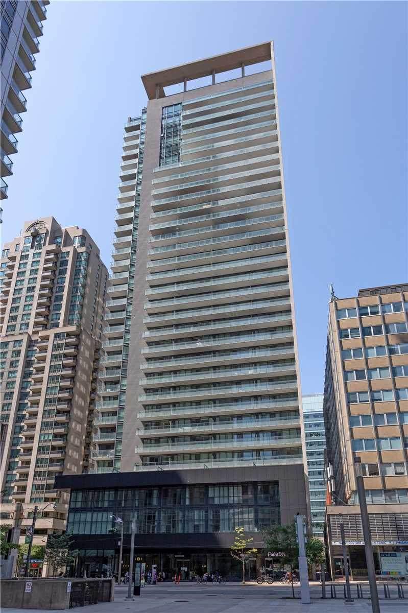 770 Bay St - Photo 1