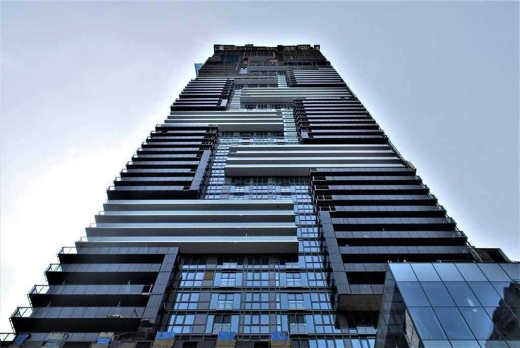 7 Grenville St - Photo 1