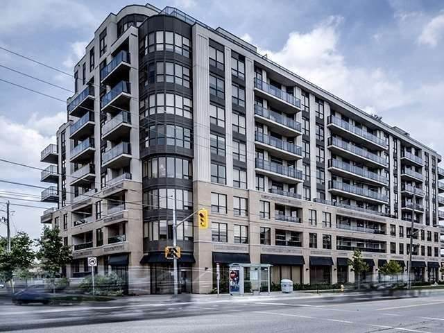 760 Sheppard Ave - Photo 1