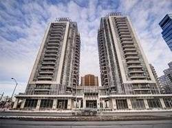 5791 Yonge St #2201, Toronto, ON M2M 0A8 (#C4929229) :: The Ramos Team