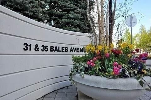 35 Bales Ave - Photo 1