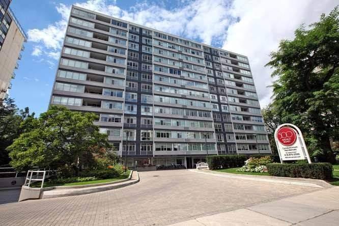 500 Avenue Rd - Photo 1