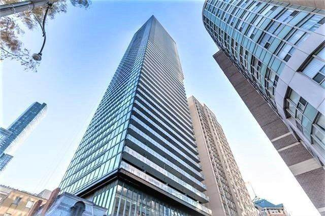 15 Grenville St - Photo 1
