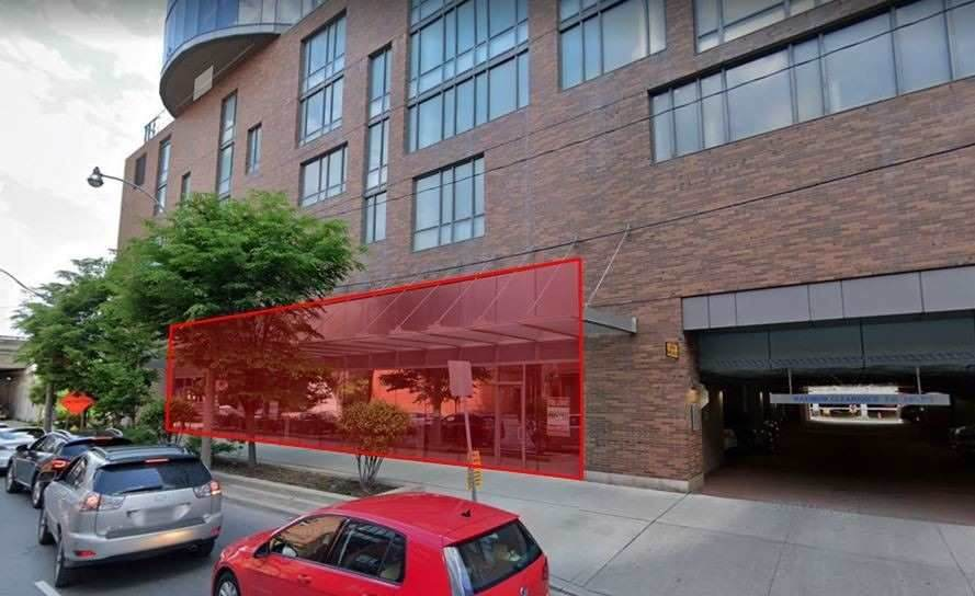 16 Lower Jarvis St - Photo 1