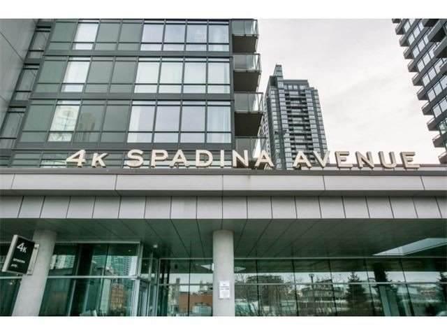 4K Spadina Ave - Photo 1