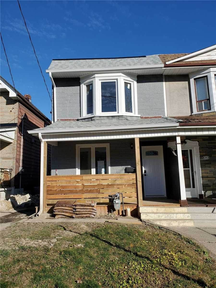 37 Somerset Ave - Photo 1