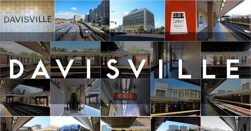 172 Davisville Bsmt Ave - Photo 1