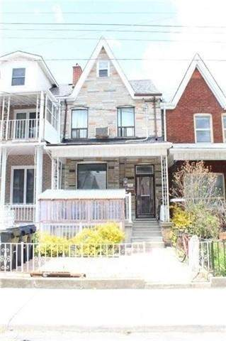 26 Lippincott St - Photo 1