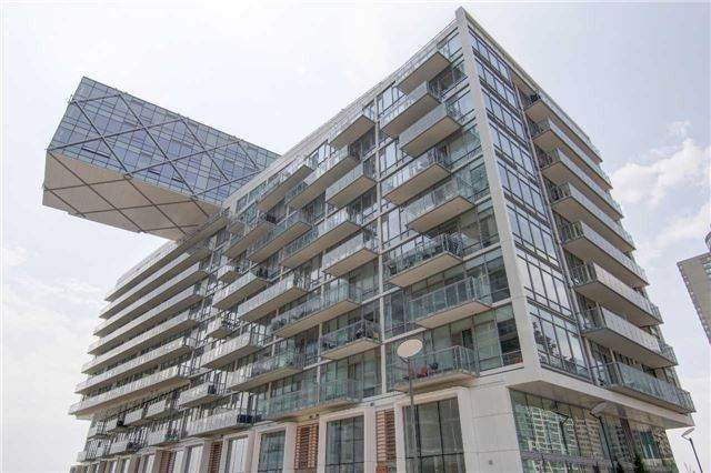 29 Queens Quay - Photo 1