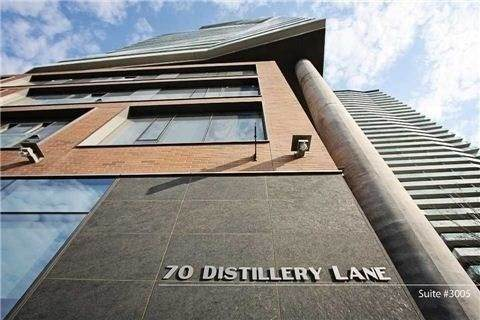 70 Distillery Lane - Photo 1
