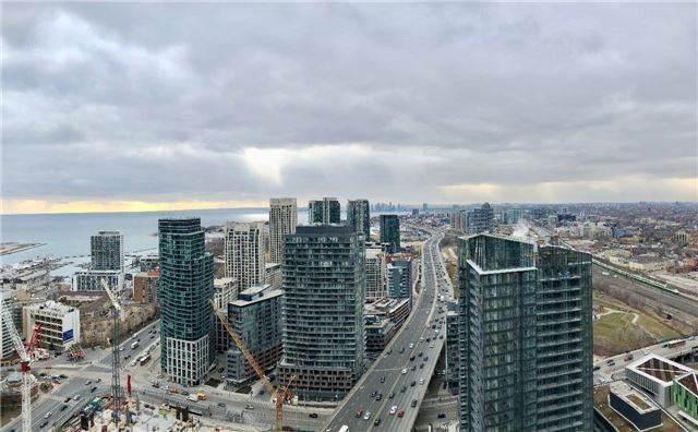 75 Queens Wharf Rd - Photo 1
