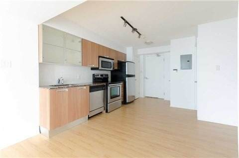 38 Grenville St - Photo 1