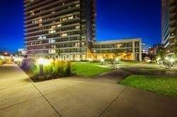 2015 Sheppard Ave - Photo 1