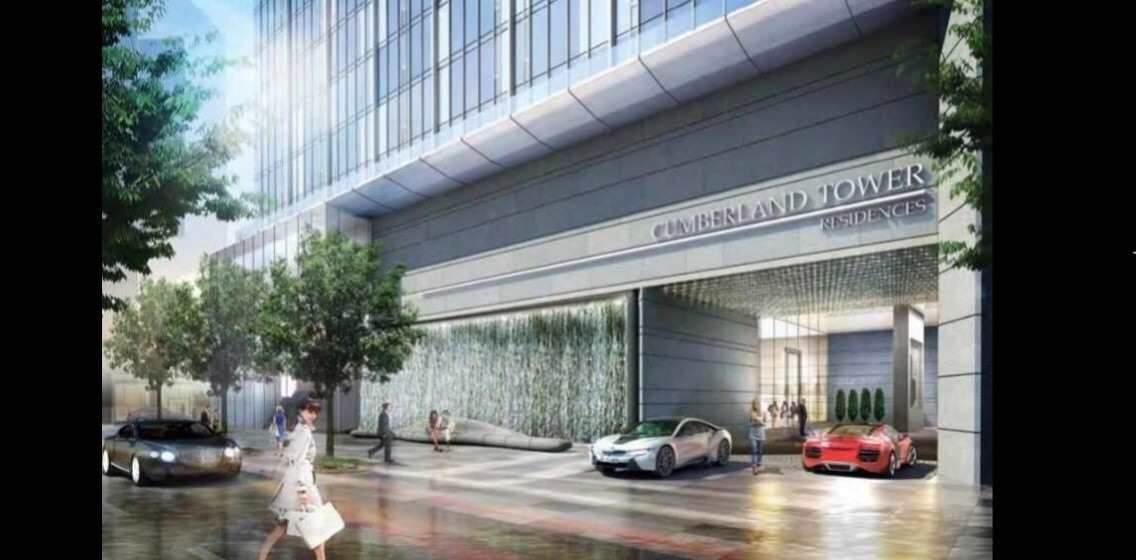 188 Cumberland St - Photo 1