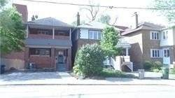 31 Ranleigh Ave, Toronto, ON M4N 1X2 (#C5072729) :: The Johnson Team