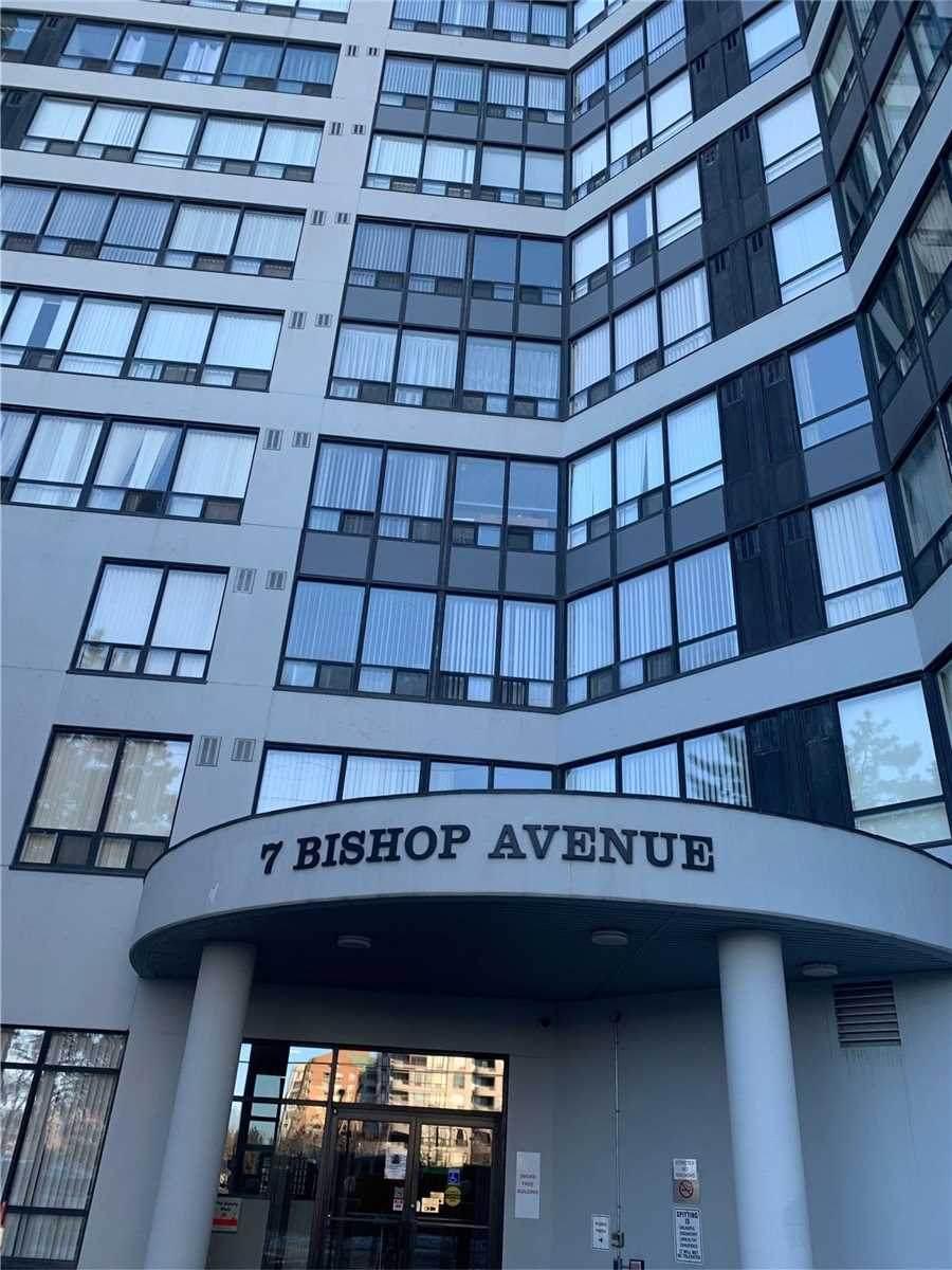 7 Bishop Ave - Photo 1