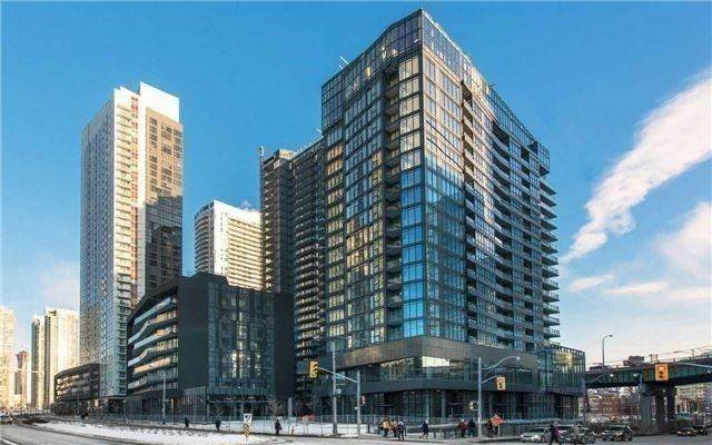 80 Queens Wharf Rd - Photo 1