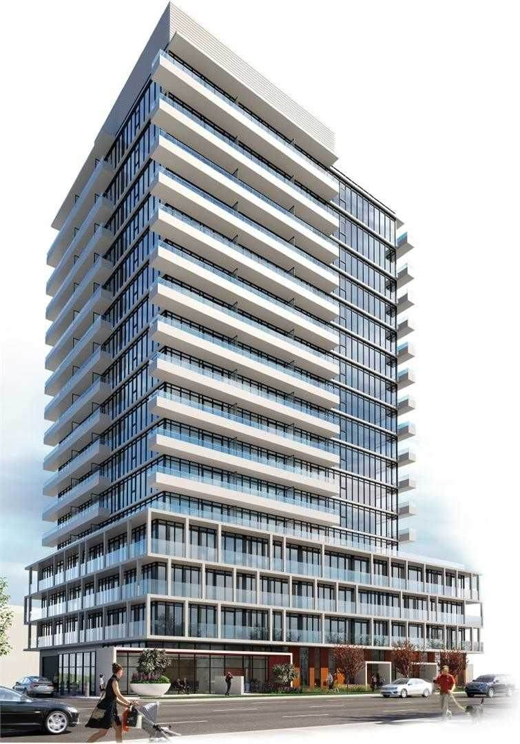 180 Fairview Mall Dr - Photo 1
