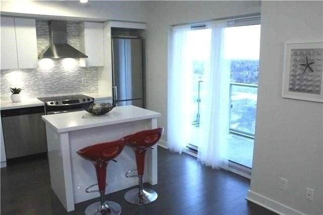 58 Orchard View Blvd #1503, Toronto, ON M4R 1B9 (MLS #C5126749) :: Forest Hill Real Estate Inc Brokerage Barrie Innisfil Orillia