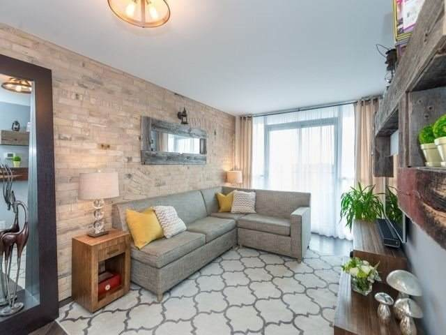 35 Hollywood Ave #1023, Toronto, ON M2N 0A9 (MLS #C5131297) :: Forest Hill Real Estate Inc Brokerage Barrie Innisfil Orillia