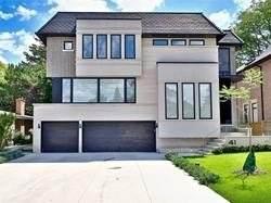 41 Broadleaf Rd, Toronto, ON M3B 1C3 (MLS #C5136467) :: Forest Hill Real Estate Inc Brokerage Barrie Innisfil Orillia