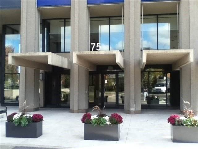 75 The Donway St - Photo 1