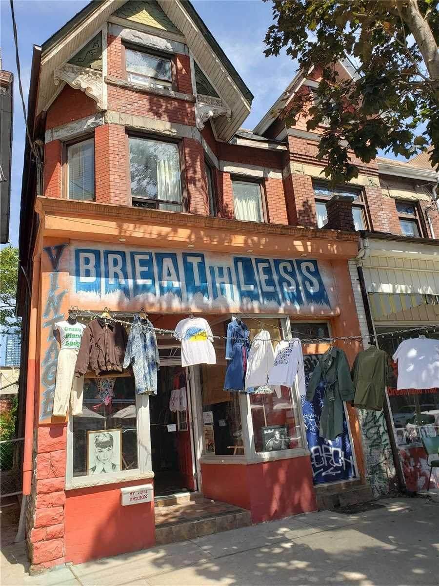 9 Kensington Ave - Photo 1