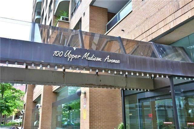 100 Upper Madison Ave - Photo 1