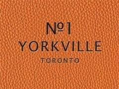 1 Yorkville Ave #2002, Toronto, ON M4W 1L1 (#C5317132) :: The Ramos Team