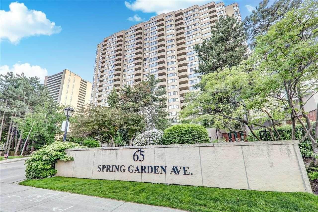 65 Spring Garden Ave - Photo 1