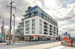 170 Chiltern Hill Rd #507, Toronto, ON M6C 0A9 (#C5390455) :: Royal Lepage Connect
