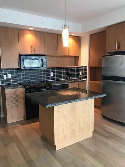120 Homewood Ave #2104, Toronto, ON M4Y 1J4 (#C5396224) :: Royal Lepage Connect