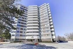 150 Neptune Dr #1103, Toronto, ON M6A 2Y9 (#C5406262) :: Royal Lepage Connect