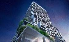 8 E Hillsdale Ave #835, Toronto, ON M4S 0B2 (#C5412536) :: Royal Lepage Connect