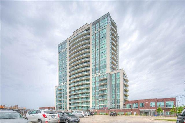 1326 Birchmiunt Rd #206, Toronto, ON M1R 3A7 (#E3853484) :: Mark Loeffler Team