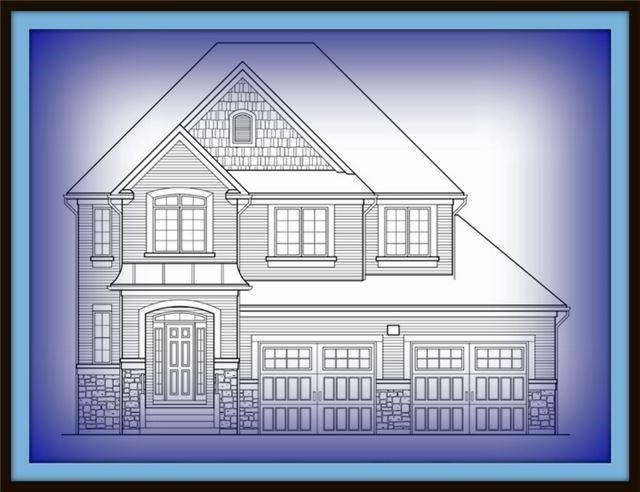 12 Glenview Rd, Clarington, ON L1E 2H9 (#E3882126) :: Beg Brothers Real Estate