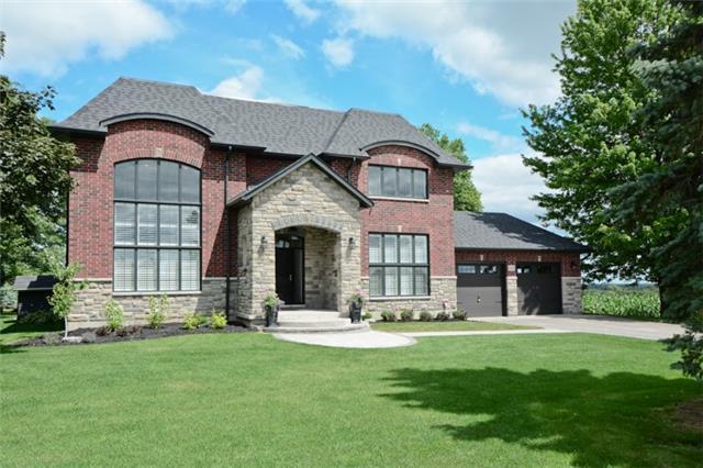 5641 Solina Rd, Clarington, ON L0B 1J0 (#E3883307) :: Beg Brothers Real Estate