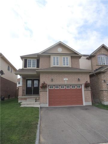 210 Avondale Dr, Clarington, ON L1E 0G2 (#E3883336) :: Beg Brothers Real Estate