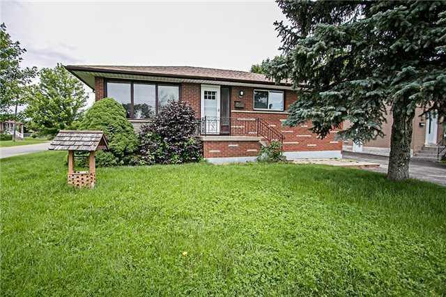 562 Cartier Ave, Oshawa, ON L1J 2C7 (#E3883659) :: Beg Brothers Real Estate
