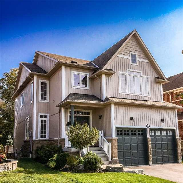 15 Branthaven Crt, Whitby, ON L1M 0B2 (#E3935680) :: Beg Brothers Real Estate