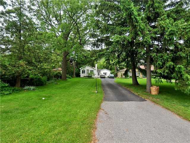 1490 Rosebank Rd, Pickering, ON L1V 1P4 (#E3935838) :: Beg Brothers Real Estate