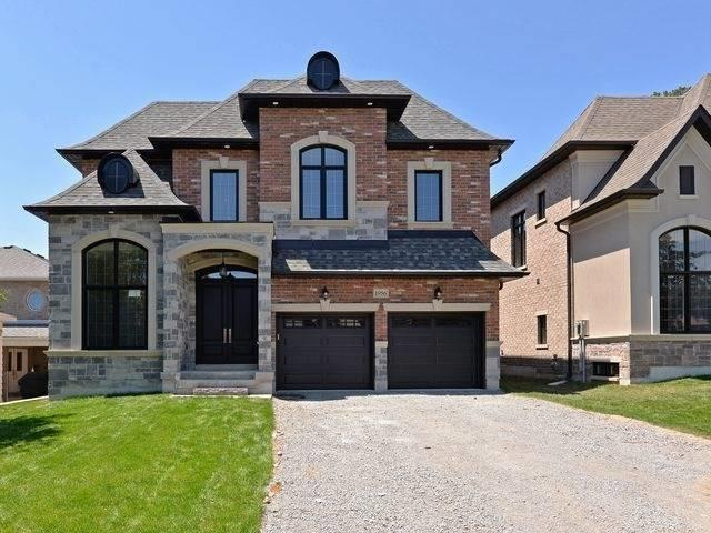 1956 Fairport Rd, Pickering, ON L1V 1T4 (#E3936376) :: Beg Brothers Real Estate
