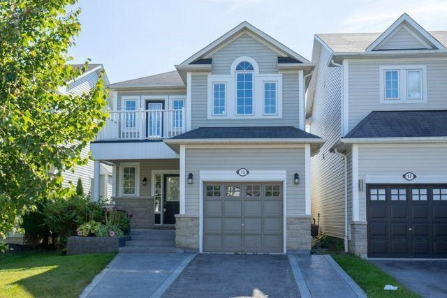 15 Northgrove Cres, Whitby, ON L1M 2M9 (#E3989566) :: Beg Brothers Real Estate