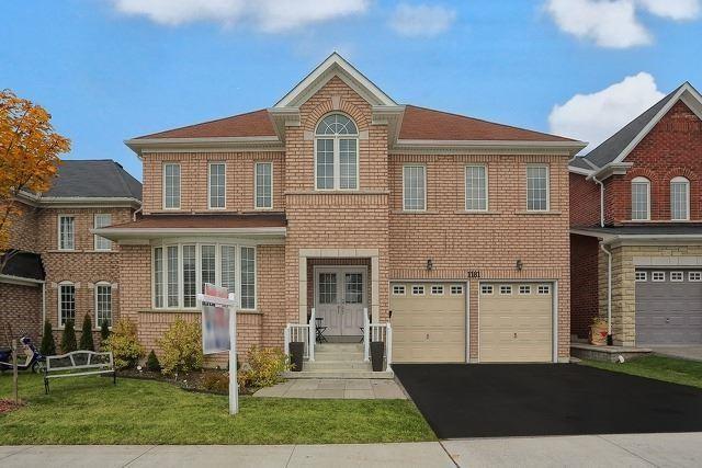 1181 Salmers Dr, Oshawa, ON L1K 0A9 (#E3989999) :: Beg Brothers Real Estate