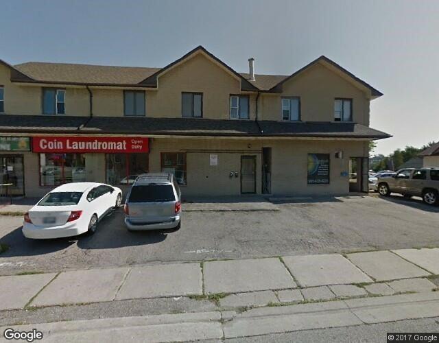 7 Nassau Rd, Oshawa, ON L1J 4A3 (#E3990047) :: Beg Brothers Real Estate