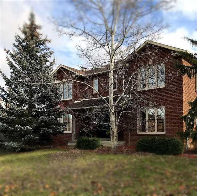 54 Simms Dr, Ajax, ON L1T 3K1 (#E4023673) :: Beg Brothers Real Estate